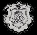 Orfebreria Antonio Santos Logo